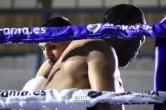 Boxeo Ratón Perez 8-06-19 50