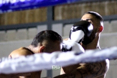 Boxeo Ratón Perez 8-06-19 55