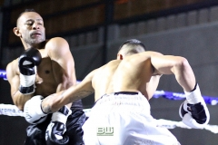 Boxeo Ratón Perez 8-06-19 57