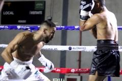 Boxeo Ratón Perez 8-06-19 64