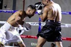 Boxeo Ratón Perez 8-06-19 65