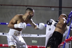 Boxeo Ratón Perez 8-06-19 67