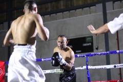 Boxeo Ratón Perez 8-06-19 70