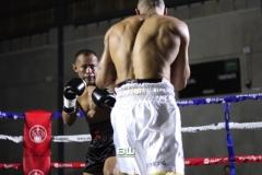 Boxeo Ratón Perez 8-06-19 72