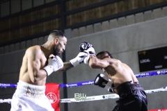 Boxeo Ratón Perez 8-06-19 76