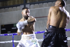 Boxeo Ratón Perez 8-06-19 77