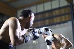 Boxeo Ratón Perez 8-06-19 87
