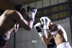 Boxeo Ratón Perez 8-06-19 88