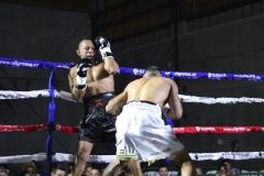 Boxeo Ratón Perez 8-06-19 93