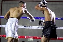 aBoxeo Ratón Perez 8-06-19 66