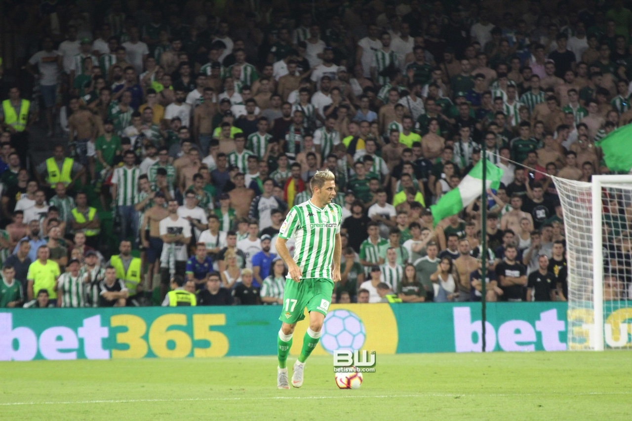 J5 Betis-Bilbao (100)