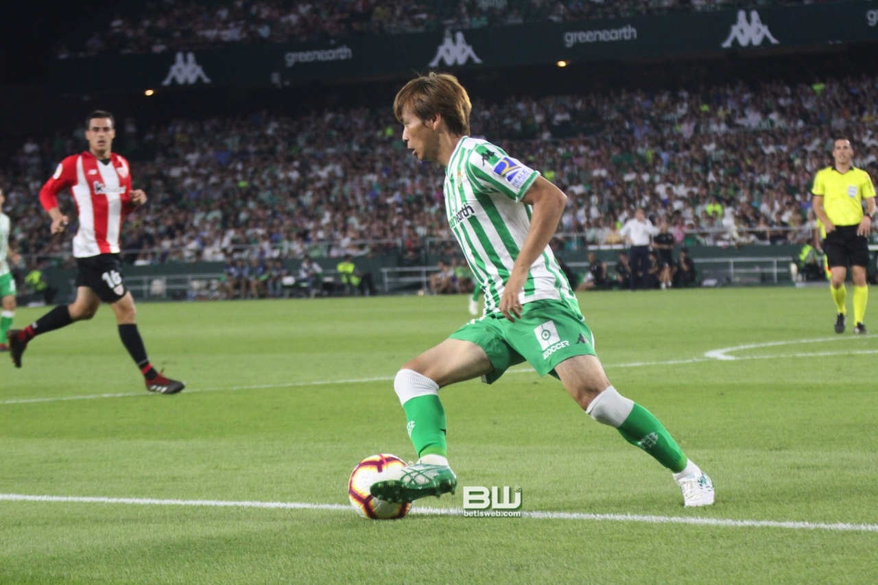 J5 Betis-Bilbao (102)
