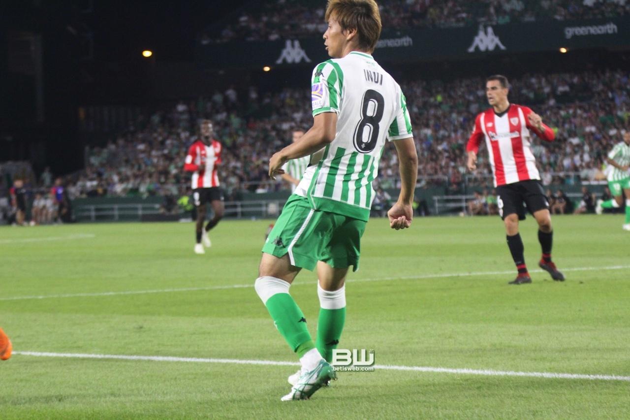 J5 Betis-Bilbao (103)