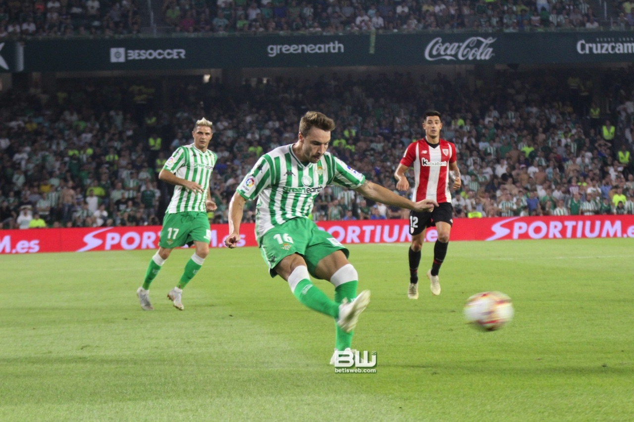 J5 Betis-Bilbao (105)