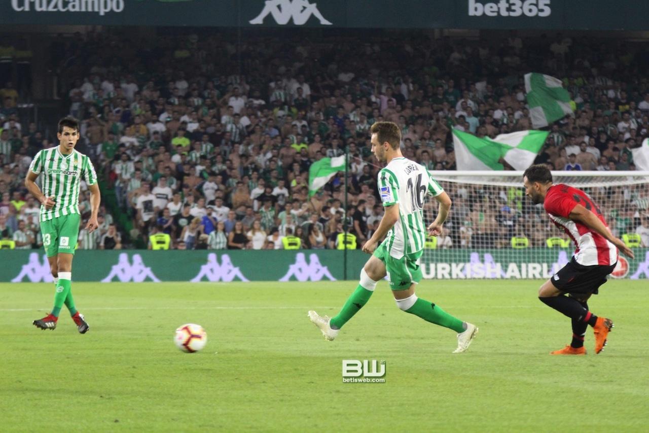 J5 Betis-Bilbao (106)