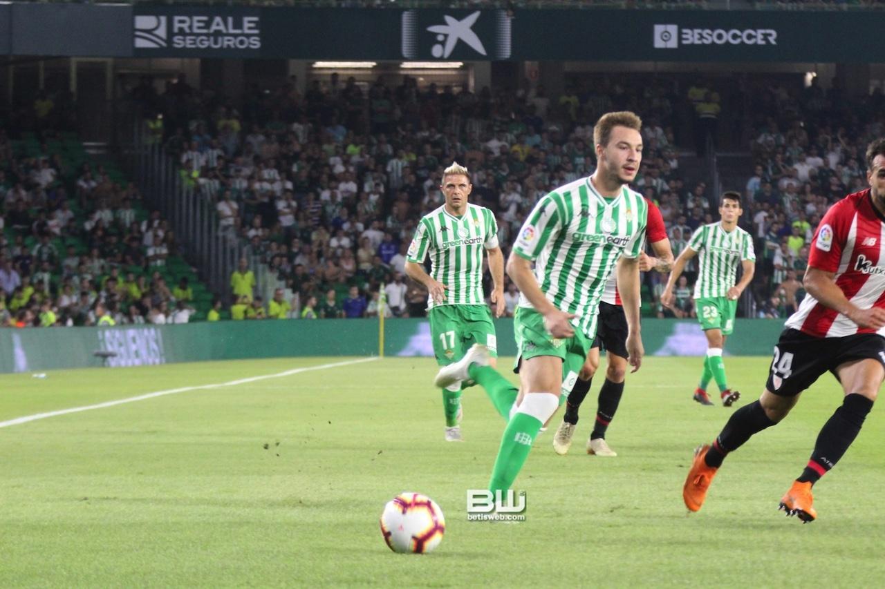 J5 Betis-Bilbao (107)