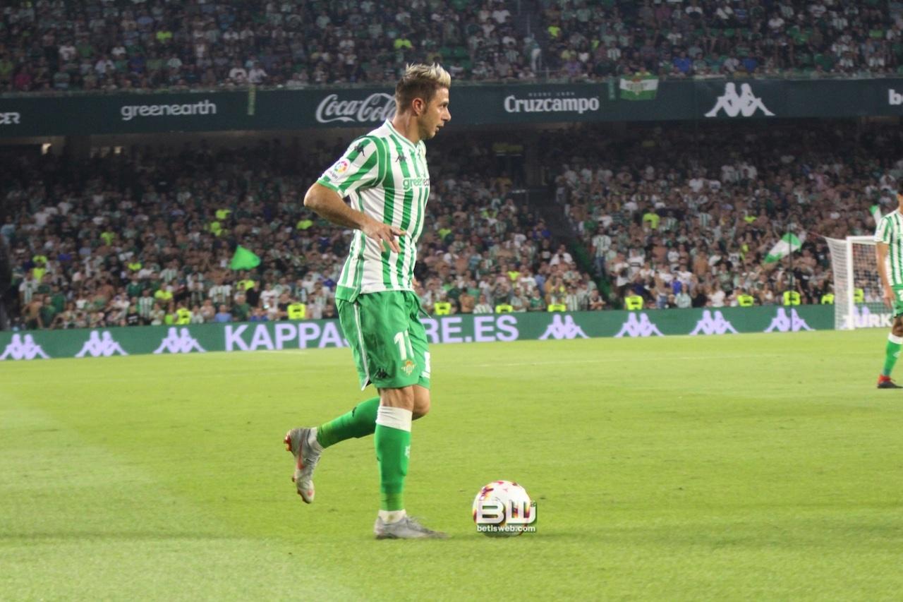 J5 Betis-Bilbao (108)