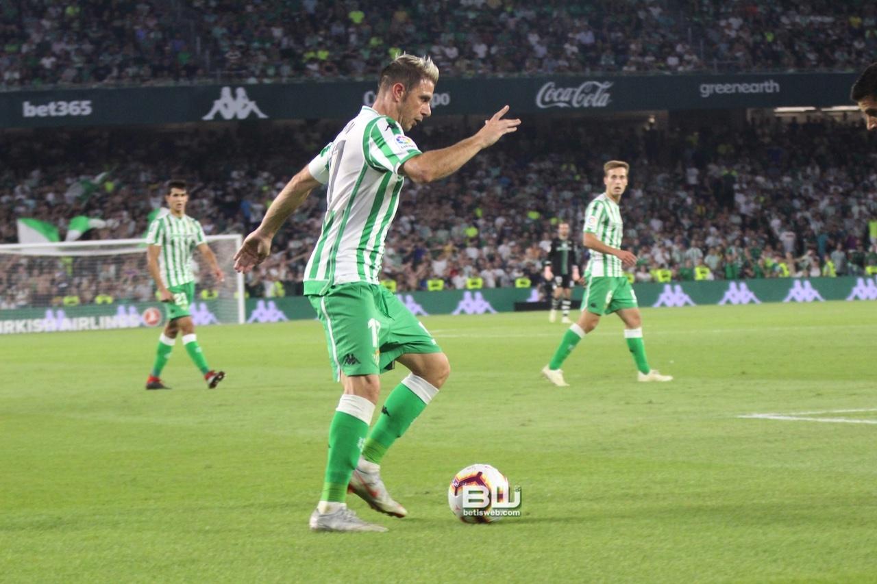 J5 Betis-Bilbao (109)