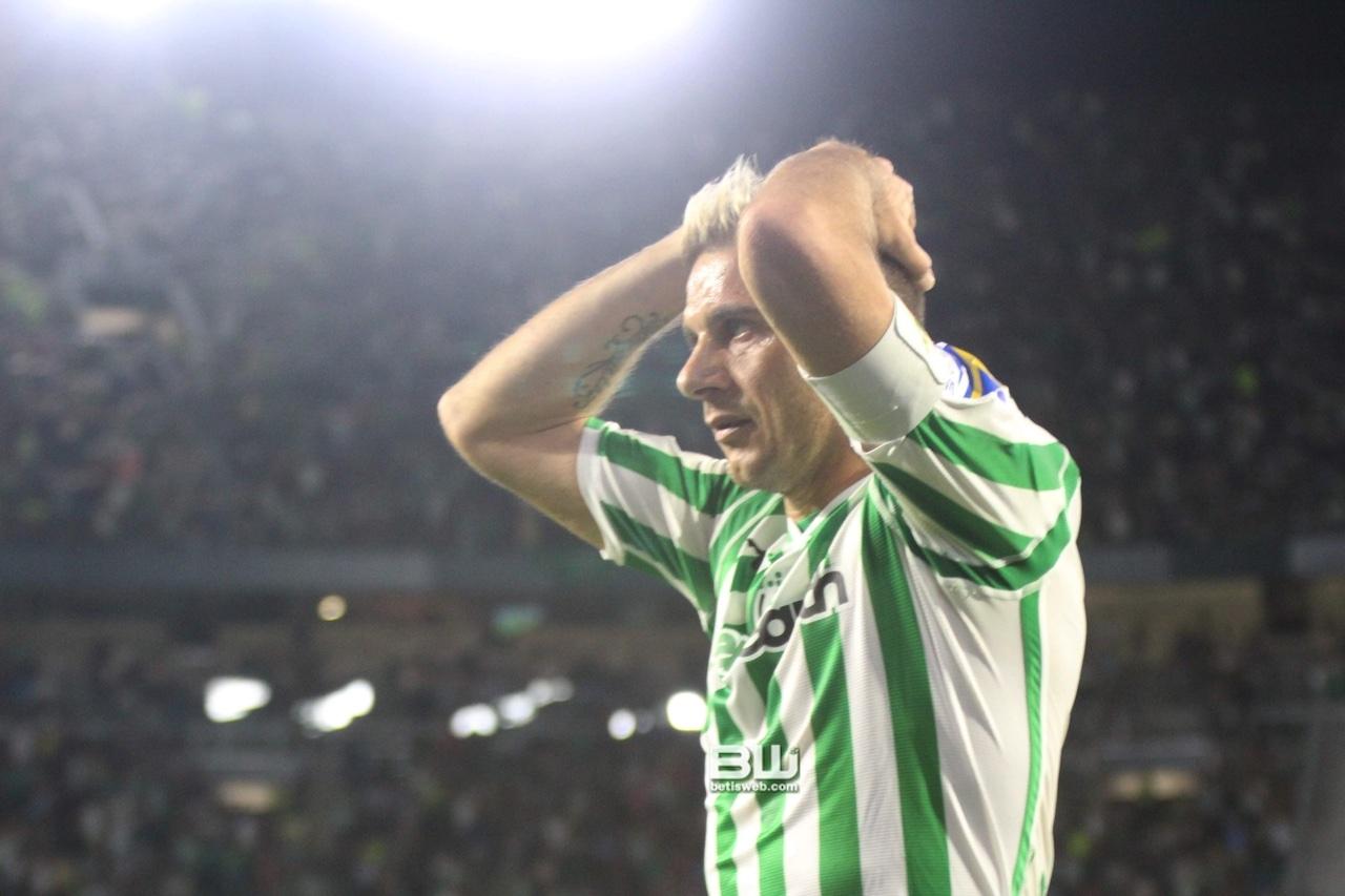 J5 Betis-Bilbao (111)