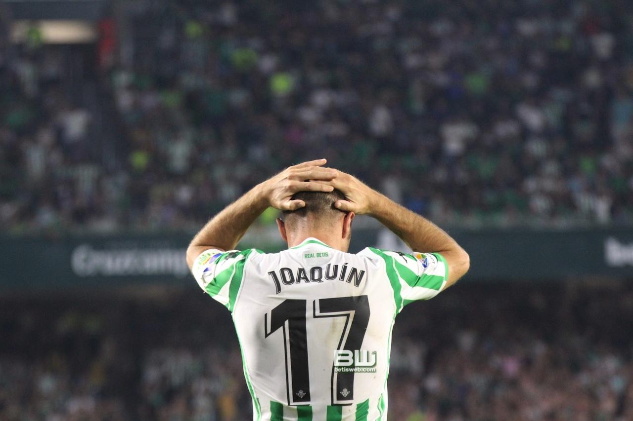 J5 Betis-Bilbao (112)