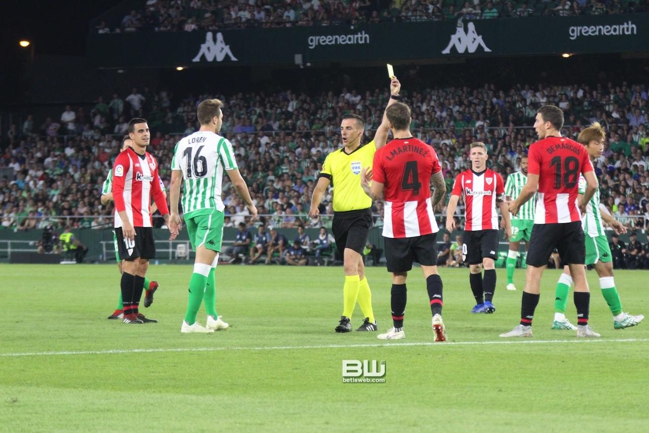 J5 Betis-Bilbao (113)