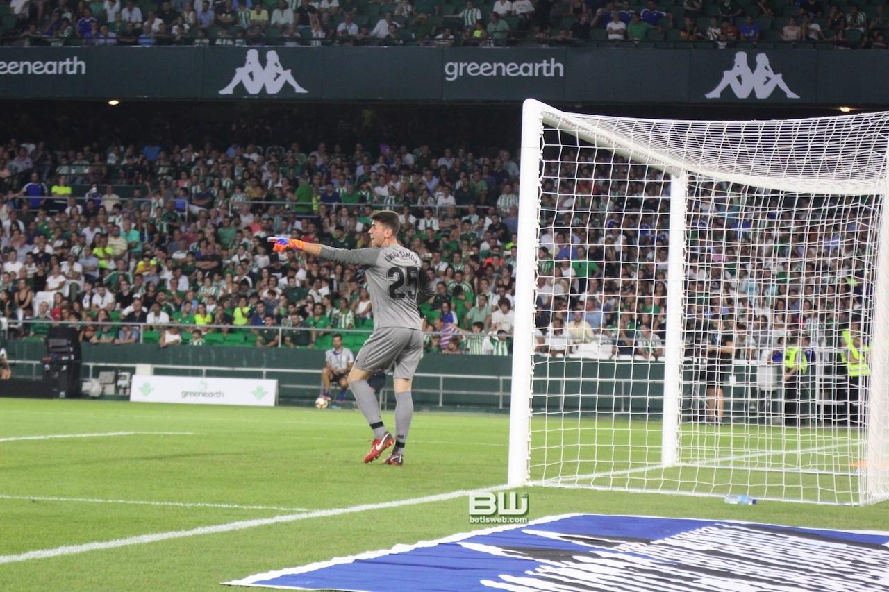 J5 Betis-Bilbao (114)