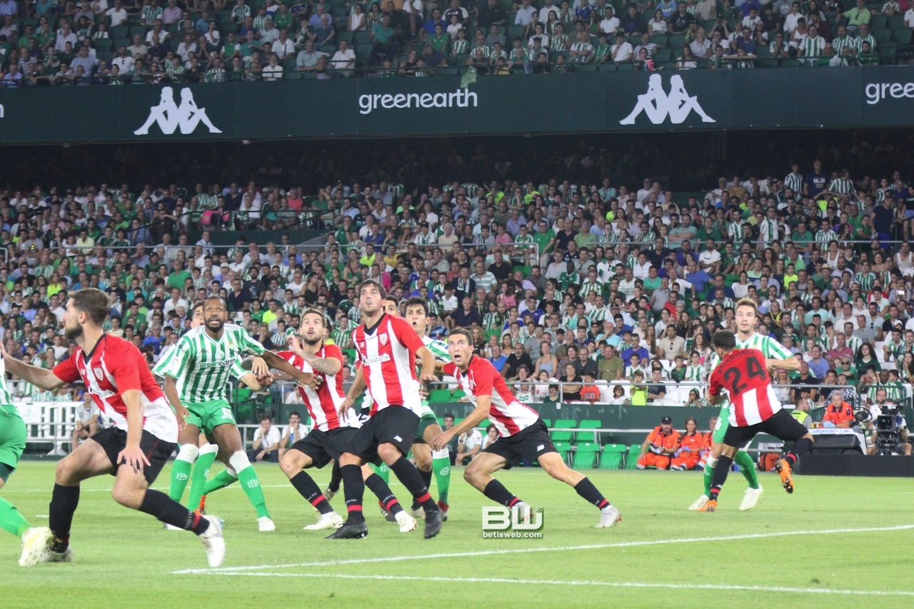 J5 Betis-Bilbao (115)