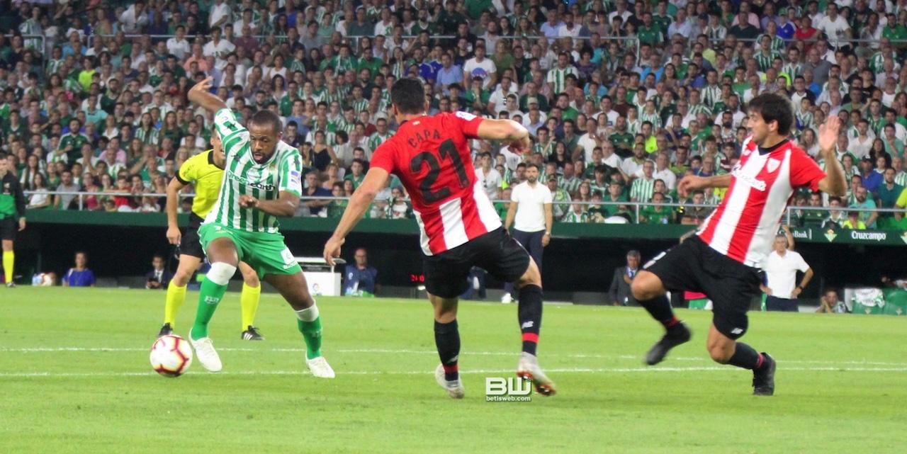 J5 Betis-Bilbao (116)