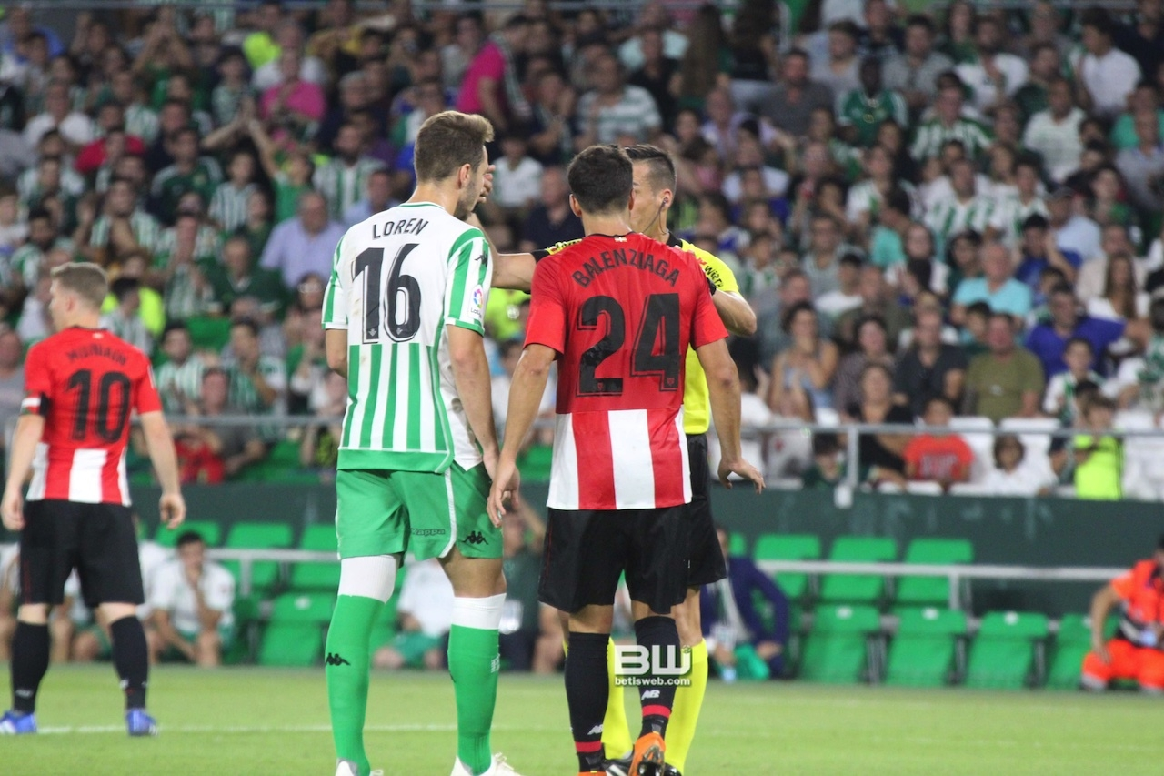 J5 Betis-Bilbao (118)