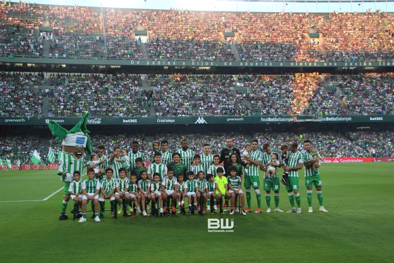 J5 Betis-Bilbao (12)