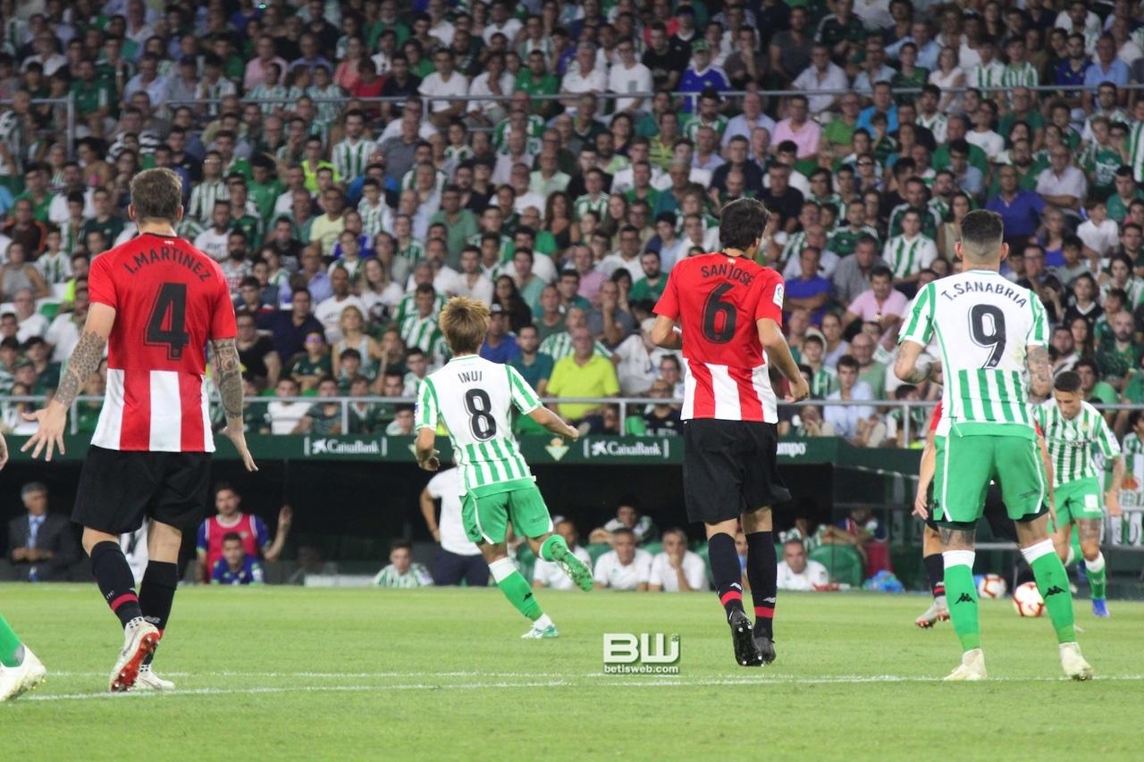 J5 Betis-Bilbao (120)