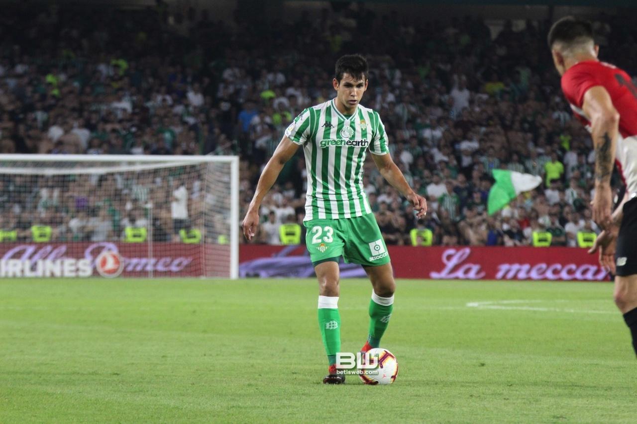 J5 Betis-Bilbao (121)