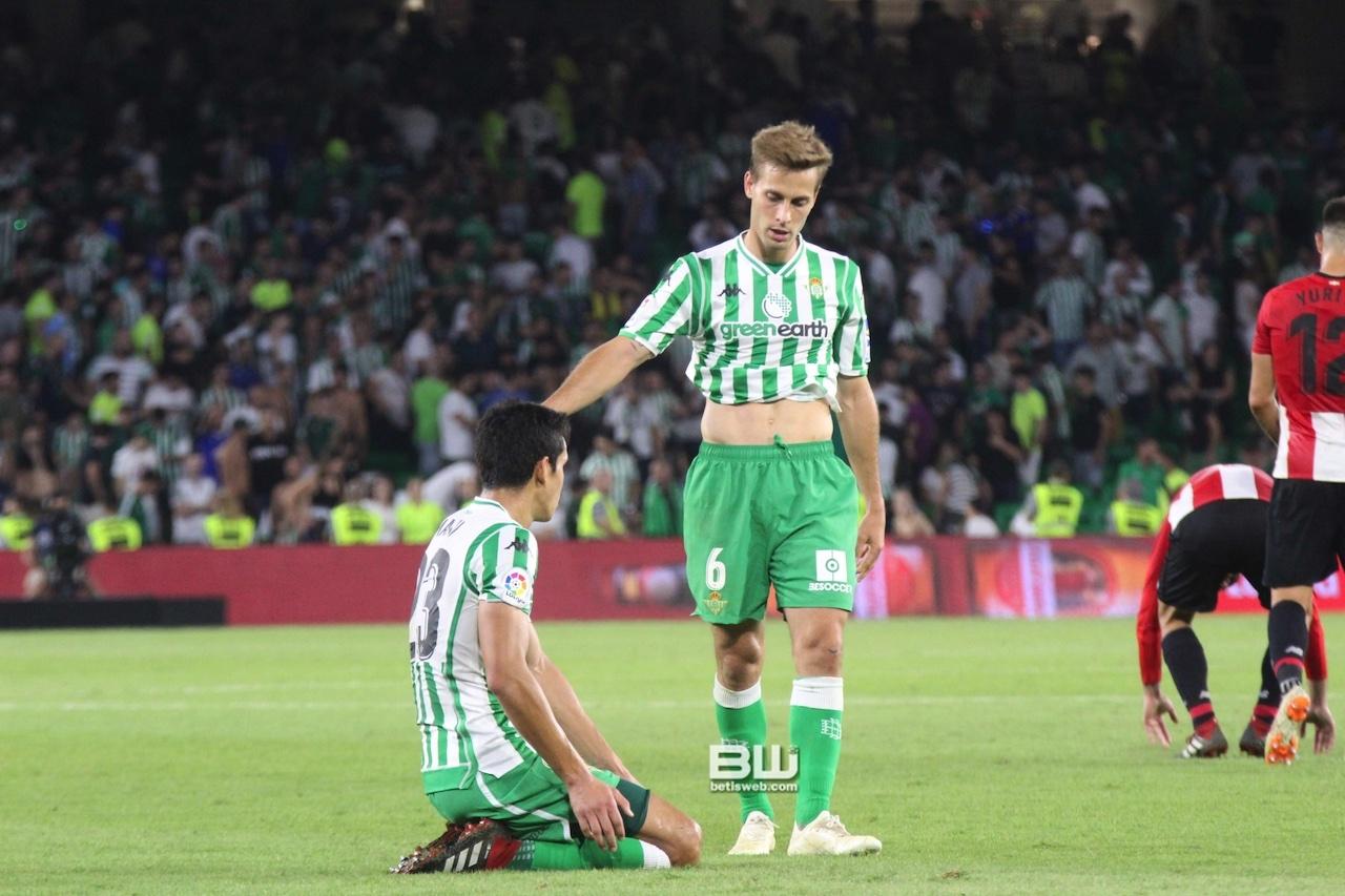J5 Betis-Bilbao (124)