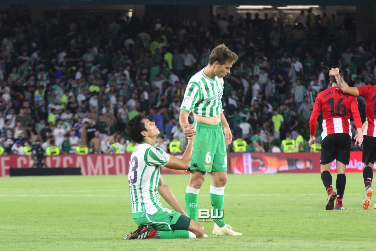 J5 Betis-Bilbao (125)