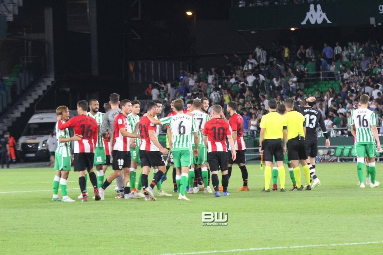 J5 Betis-Bilbao (126)