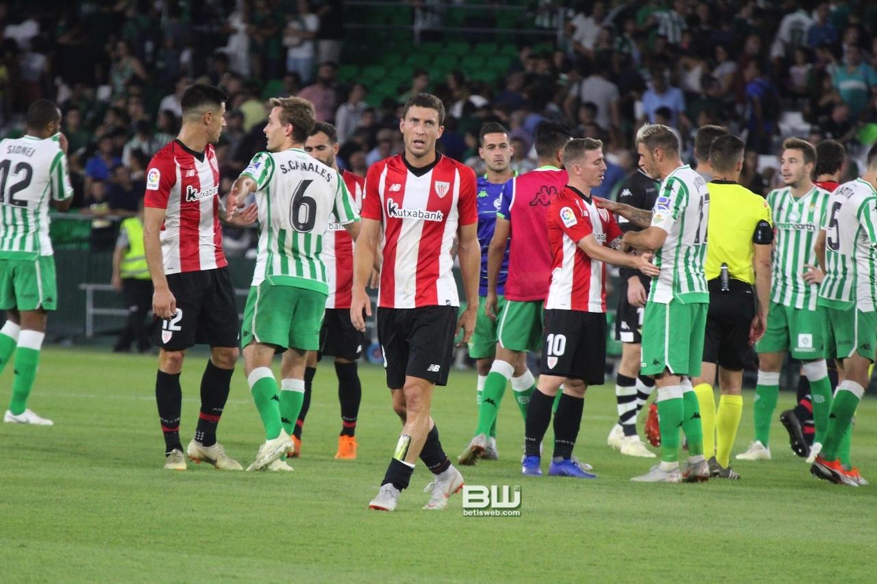 J5 Betis-Bilbao (127)