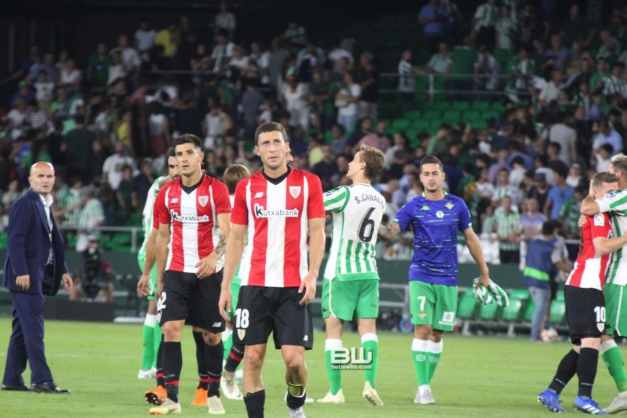 J5 Betis-Bilbao (128)