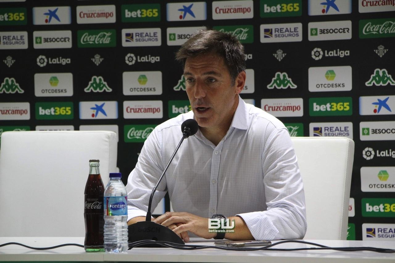 J5 Betis-Bilbao (135)