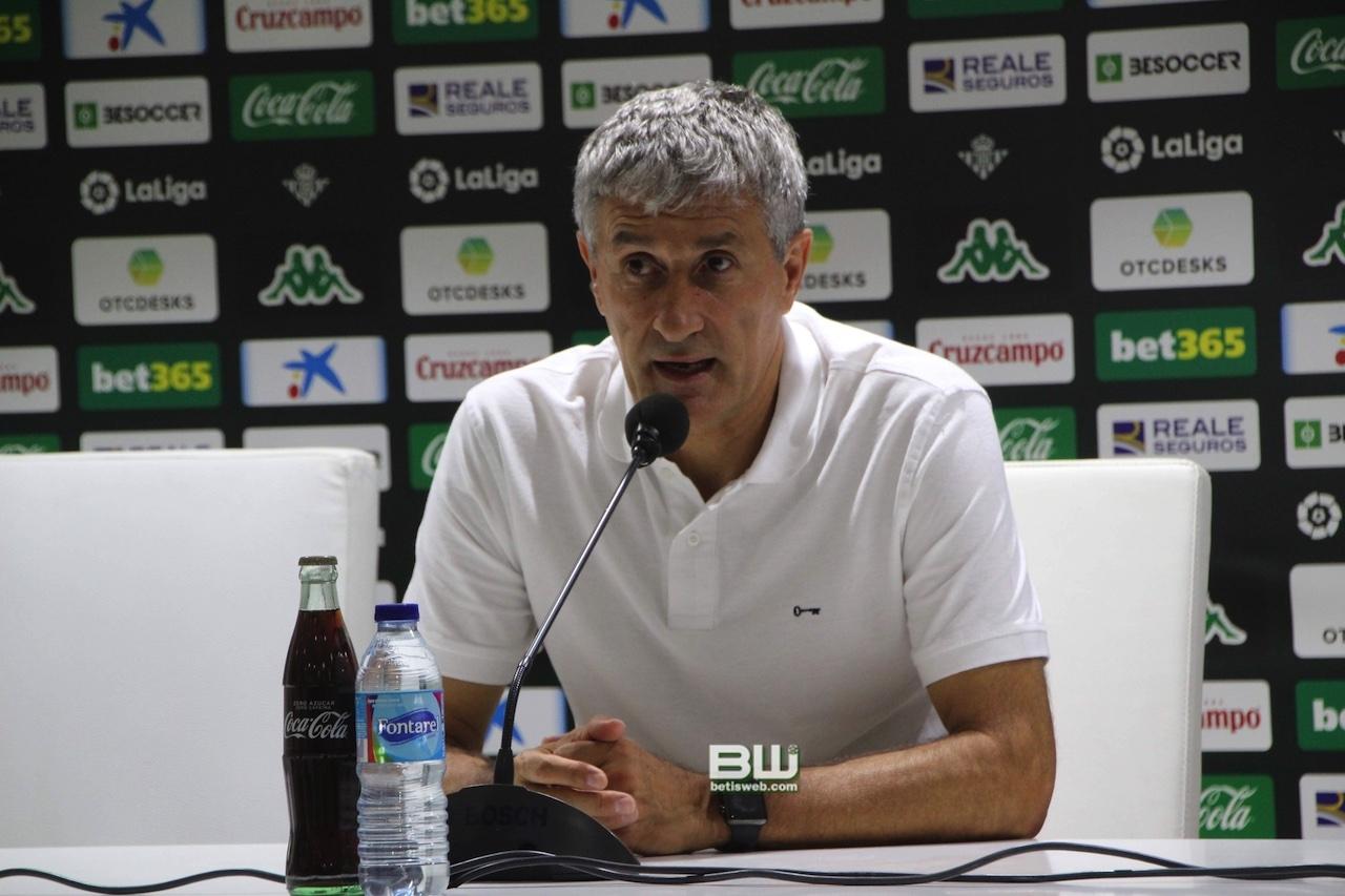 J5 Betis-Bilbao (139)