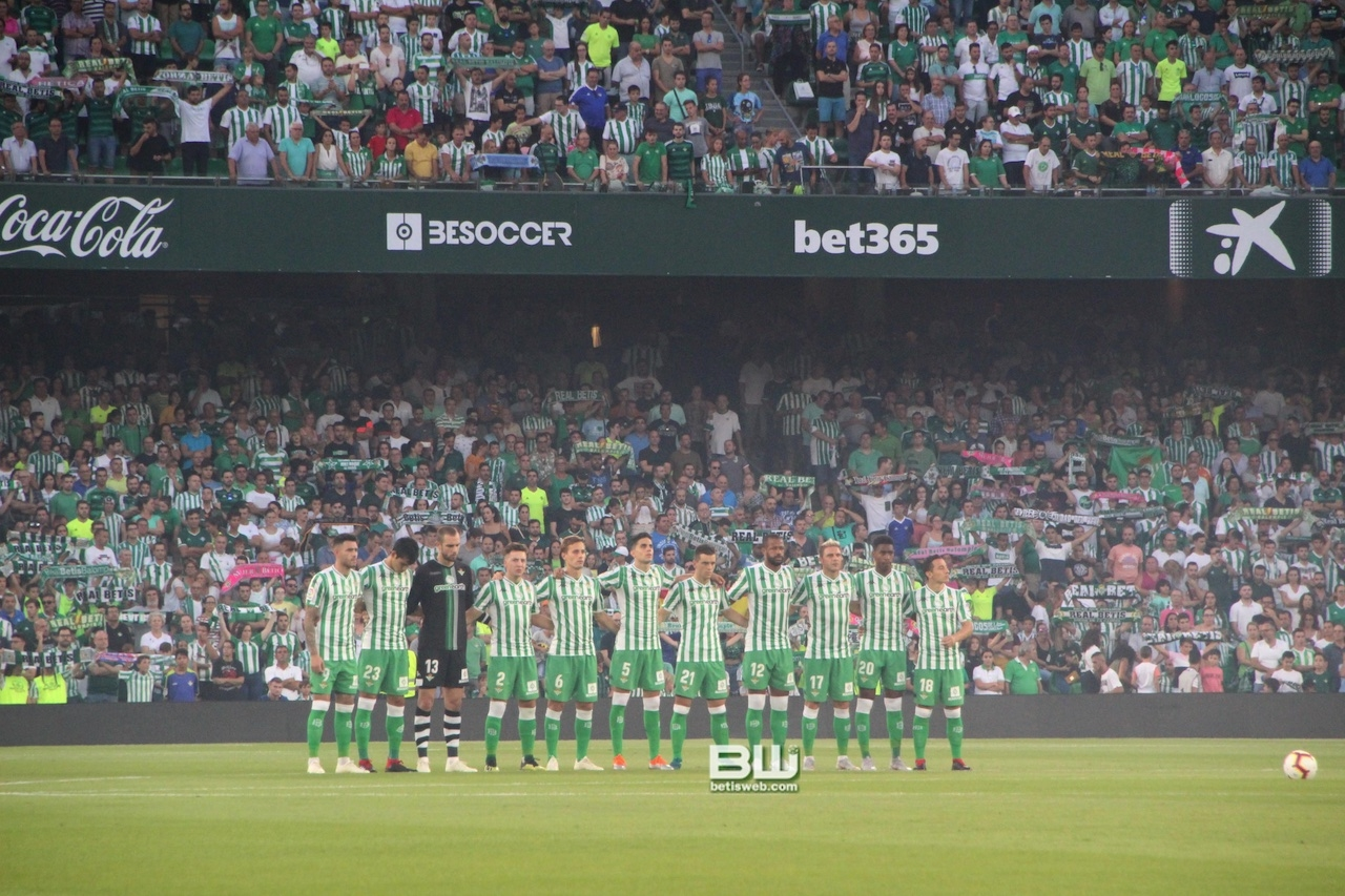 J5 Betis-Bilbao (16)