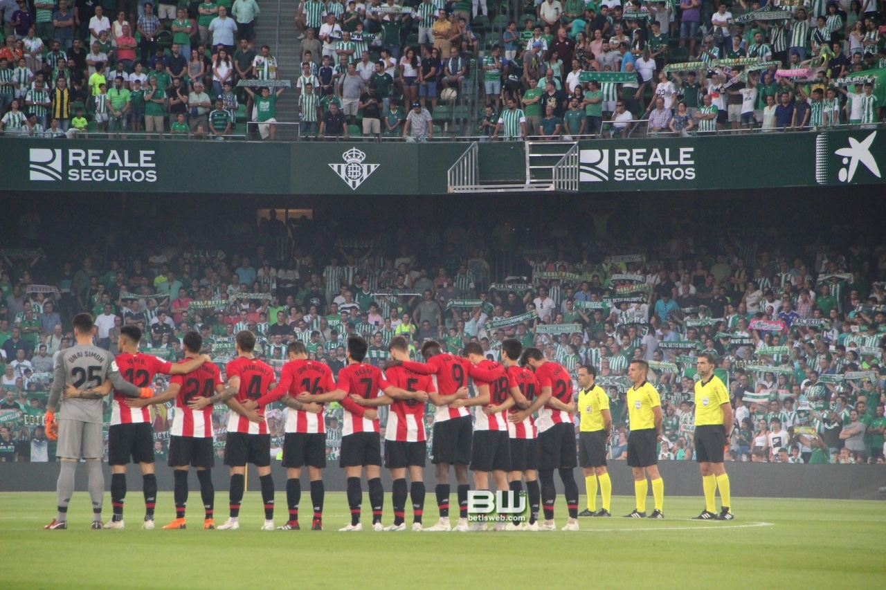 J5 Betis-Bilbao (17)