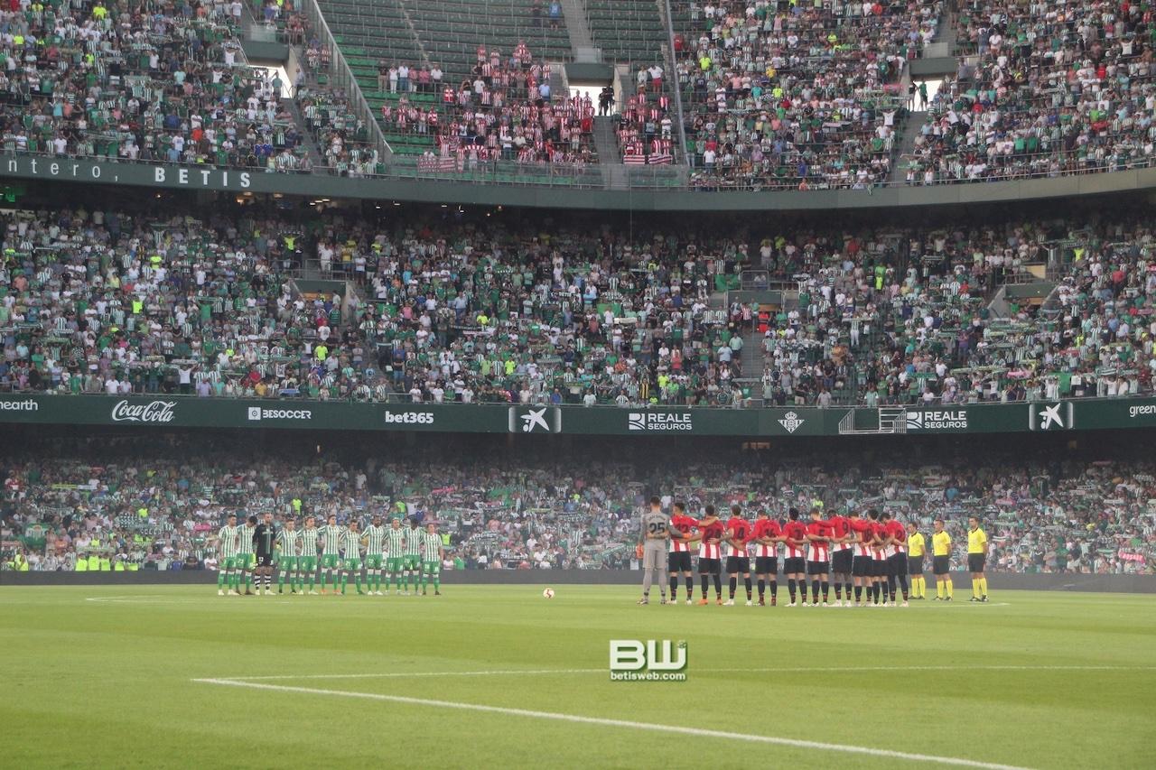 J5 Betis-Bilbao (18)