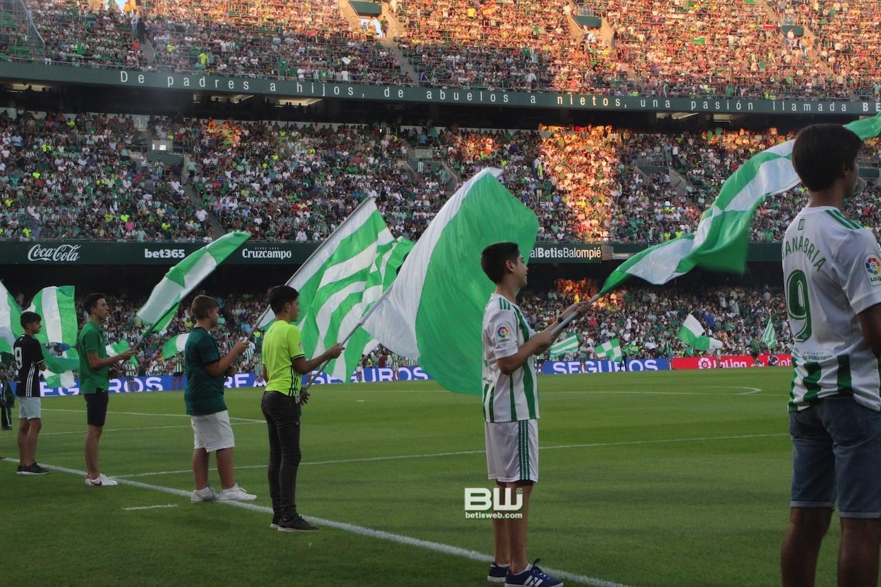 J5 Betis-Bilbao (2)
