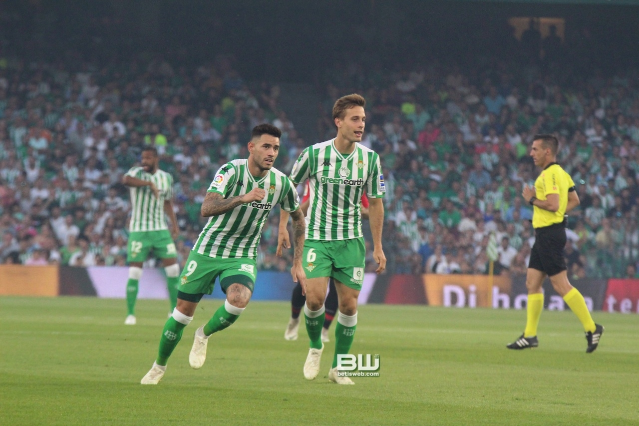 J5 Betis-Bilbao (20)