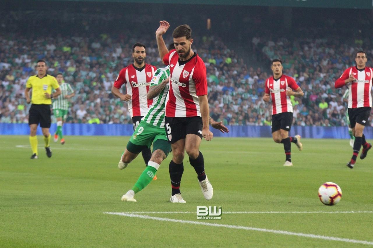 J5 Betis-Bilbao (21)