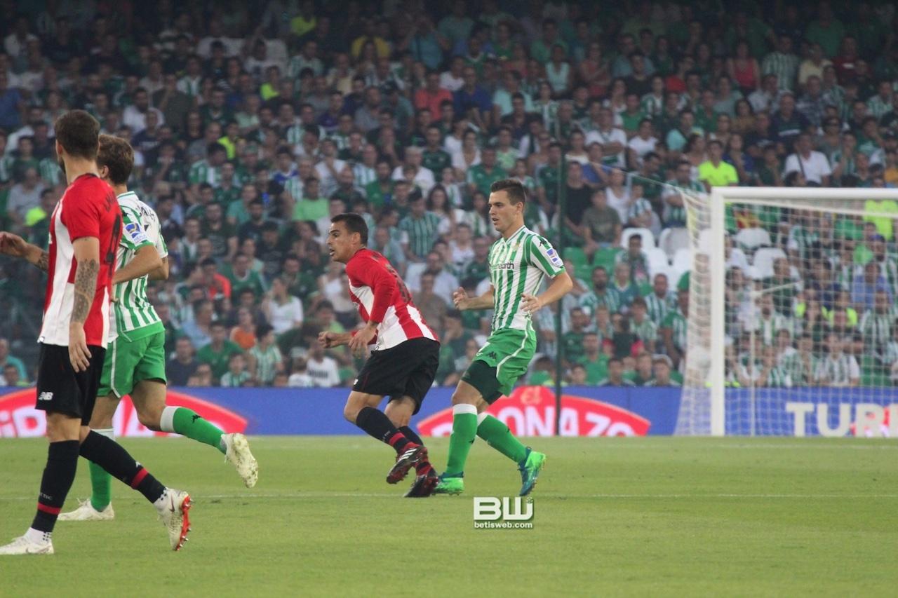 J5 Betis-Bilbao (23)