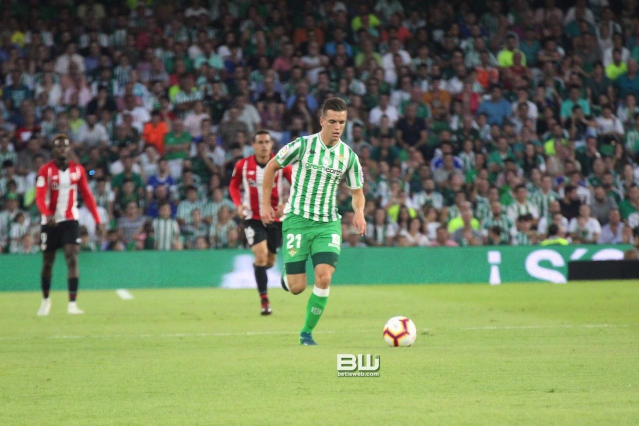 J5 Betis-Bilbao (26)