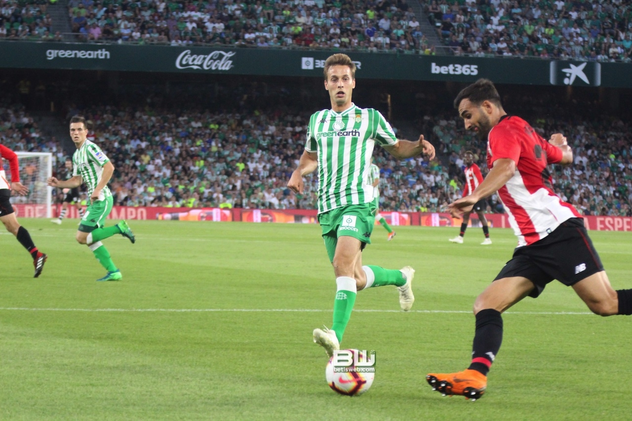 J5 Betis-Bilbao (29)