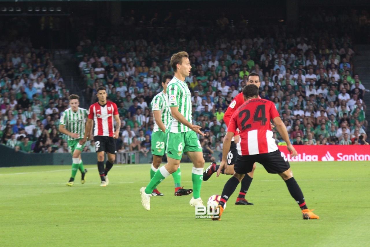 J5 Betis-Bilbao (30)