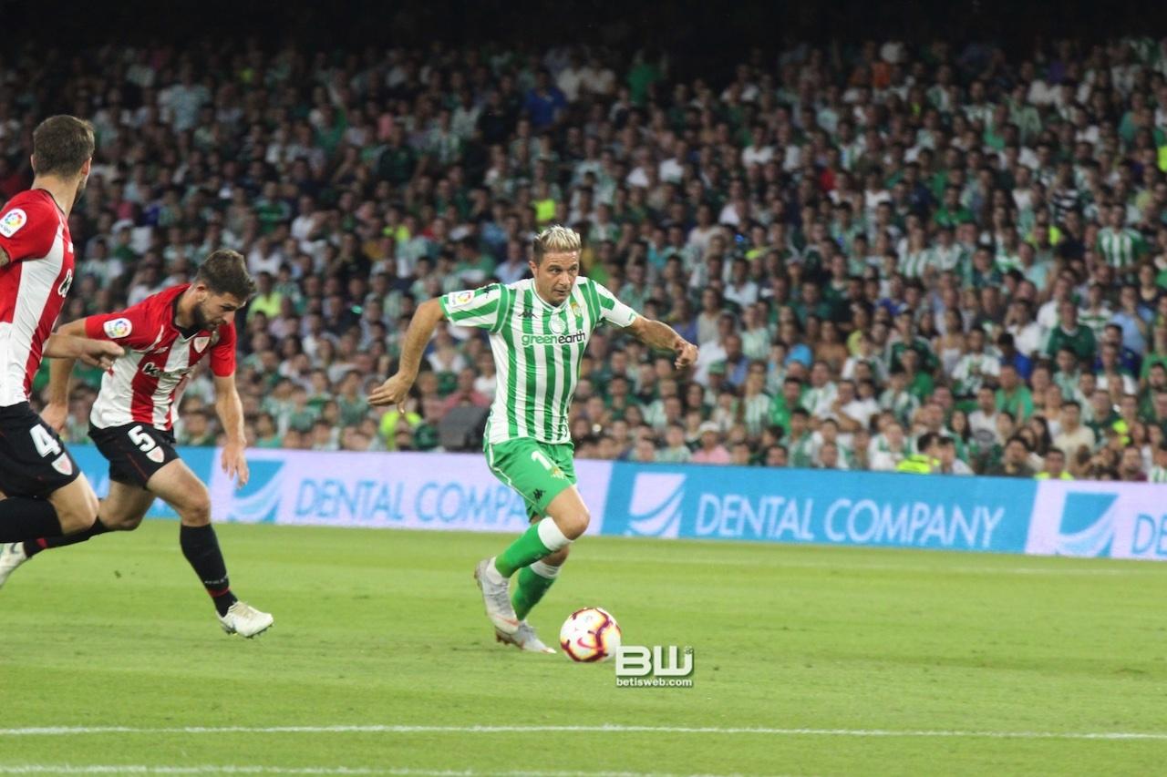 J5 Betis-Bilbao (33)